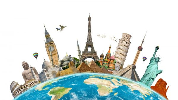 Covid-19: 100 Juta Orang Menganggur & Kemunduran Pariwisata