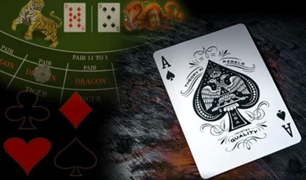 Seluk Beluk AllBet Casino Yang Belum Diketahui Orang