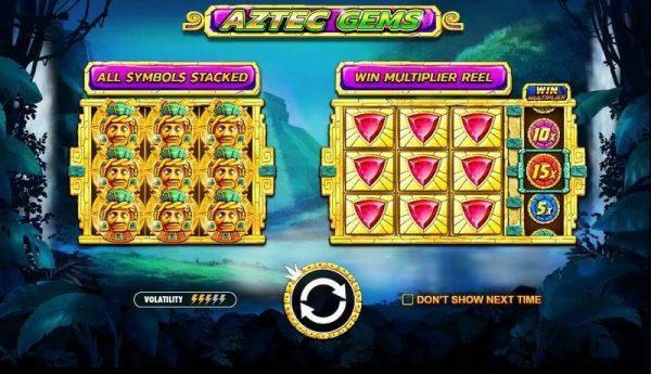 Strategi Ampuh Agar Bisa Menang di Pragmatic Play Slot Online